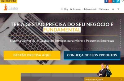 projeto-ifaster-sistemas-comerciais